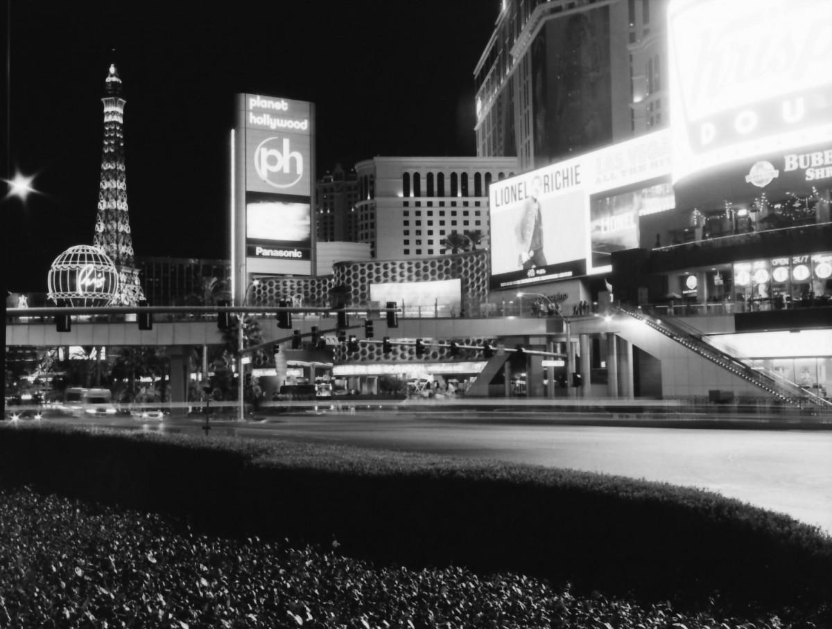 vegas-curb-view