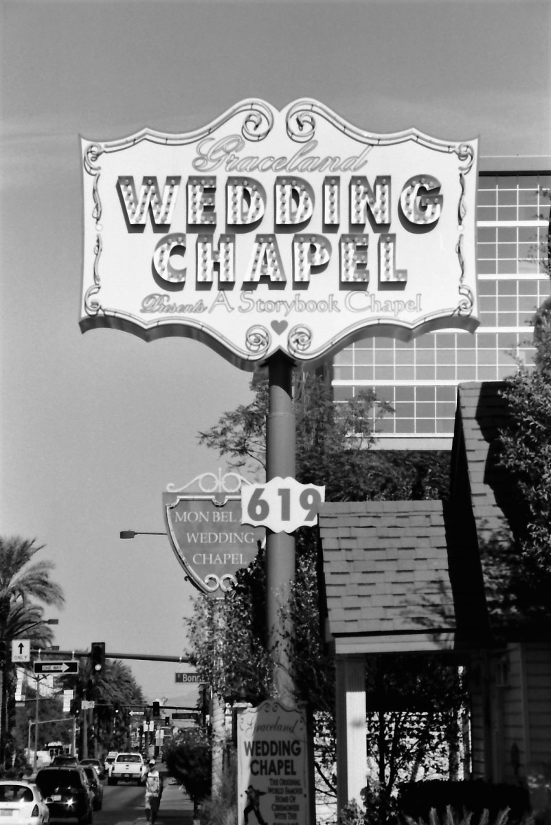 wedding-chapel-vegas