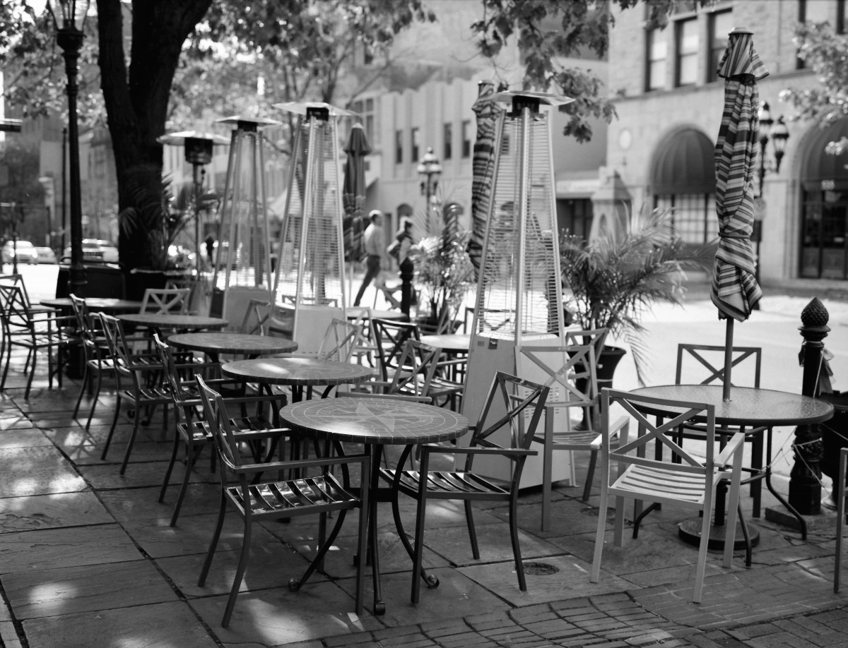 cafe-beth-p