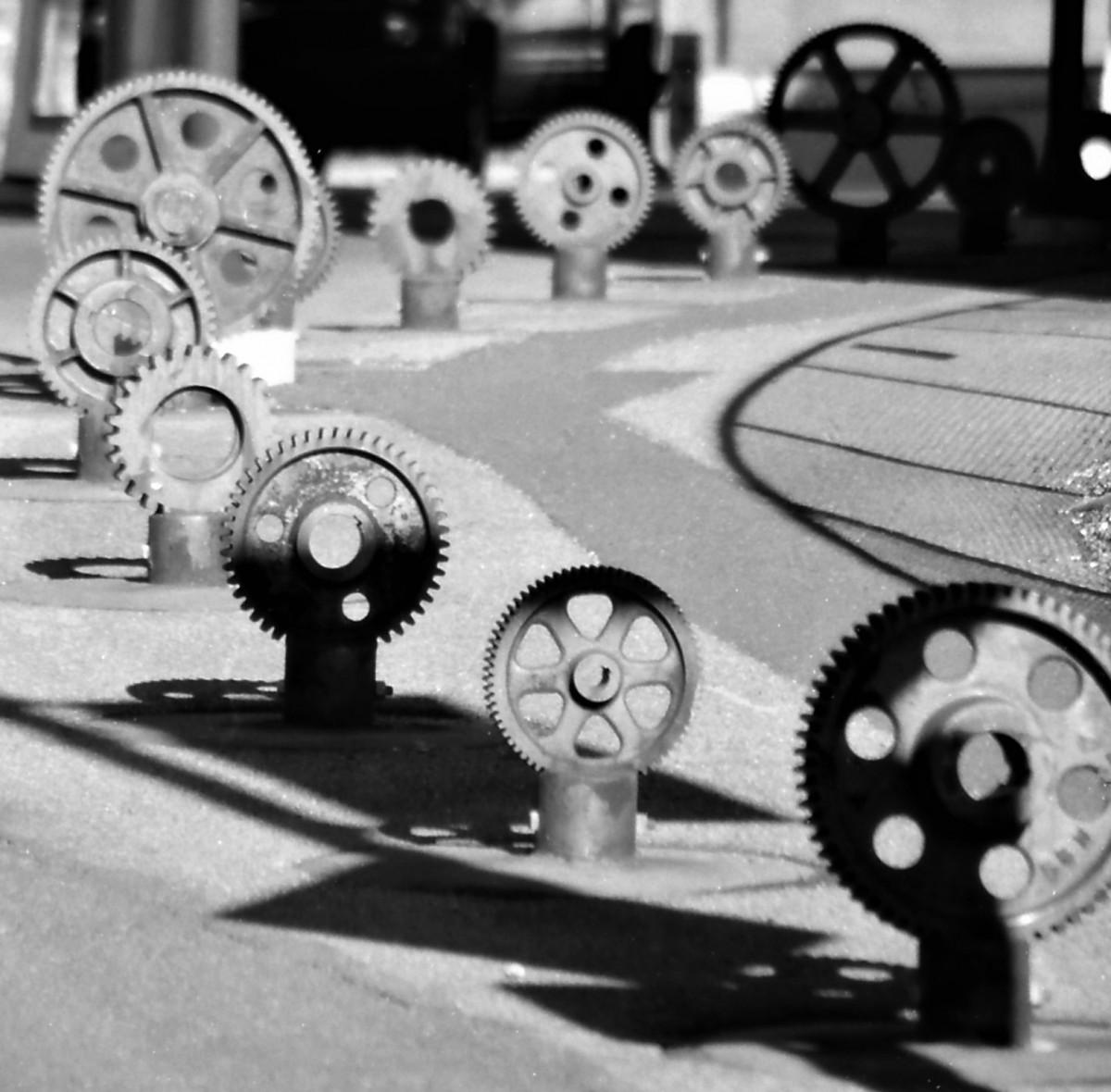 gears-beth-steel