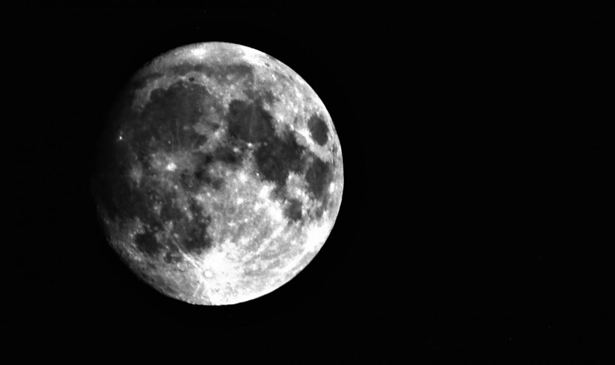 moon-11-2016