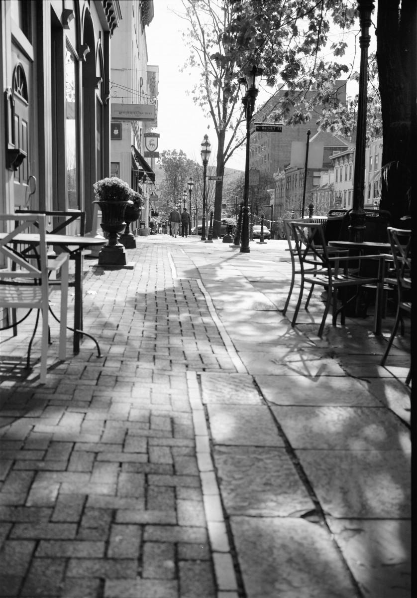 sidewalk-beth-pa