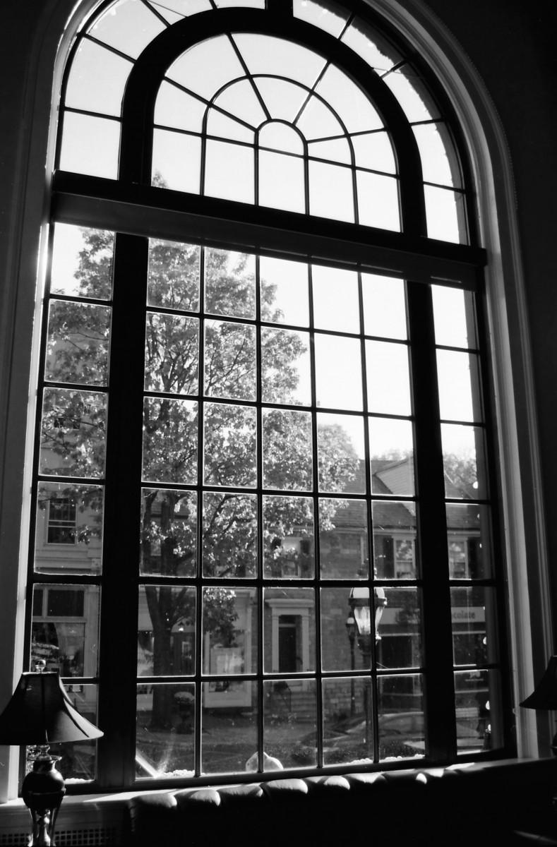 window-pa