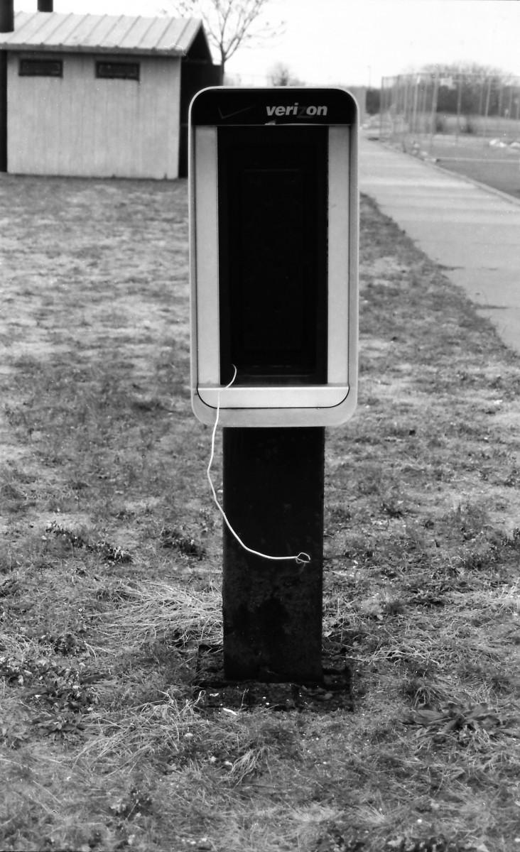 phone-nyc